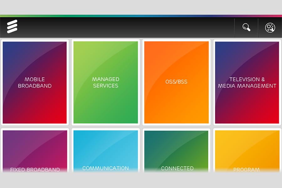 <span>Ericsson e-book</span><i>→</i>