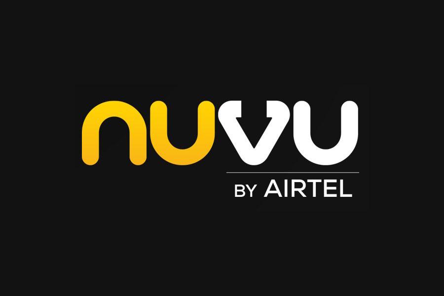 <span>Nuvu</span><i>→</i>