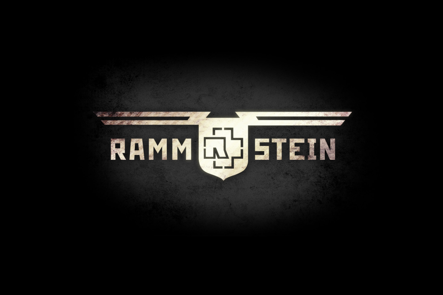 <span>Rammstein Unofficial App</span><i>→</i>