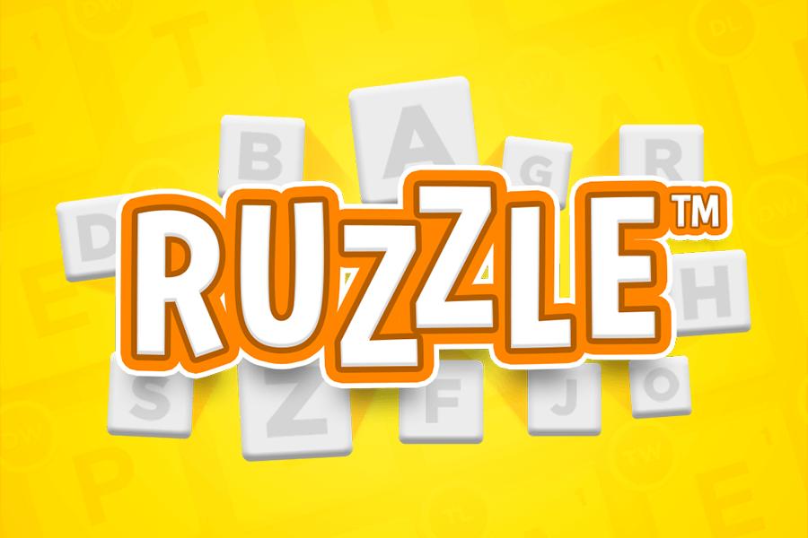 <span>Ruzzle</span><i>→</i>