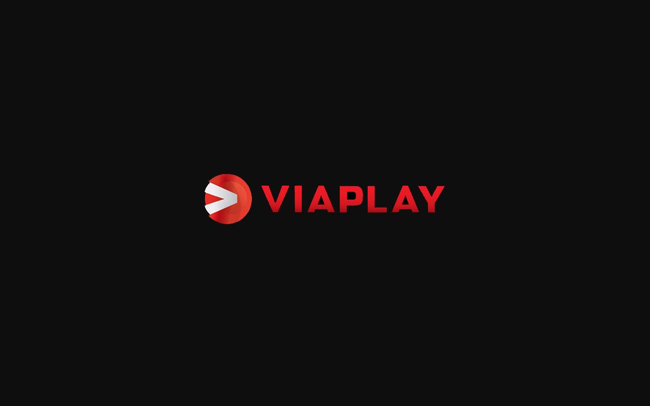 viaplay support nummer