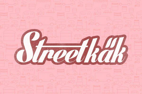<span>Streetkäk</span><i>→</i>