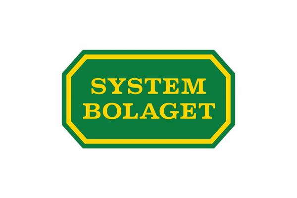 <span>Systembolaget</span><i>→</i>